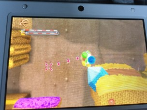 yoshis-wooly-world-demo-activate-platform