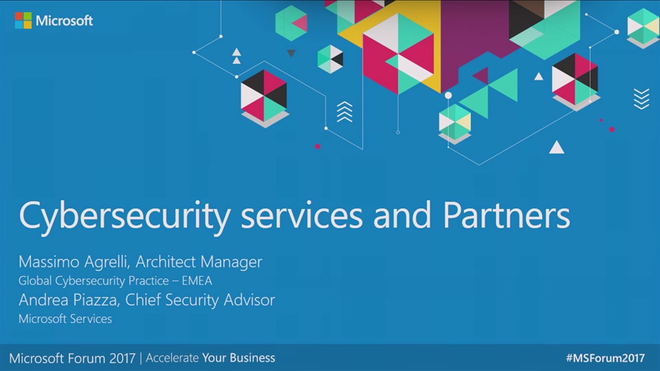 International Security Services