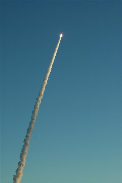 Electric Propulsion at JPL Multimedia