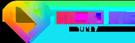 logo-bekind-foundation-v1
