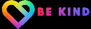 logo-bekind-foundation