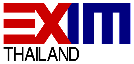 • ธนาคารเพื่อการส่งออกและน าเข้าแห่งประเทศไทย