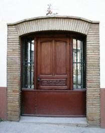 Casa Alconde