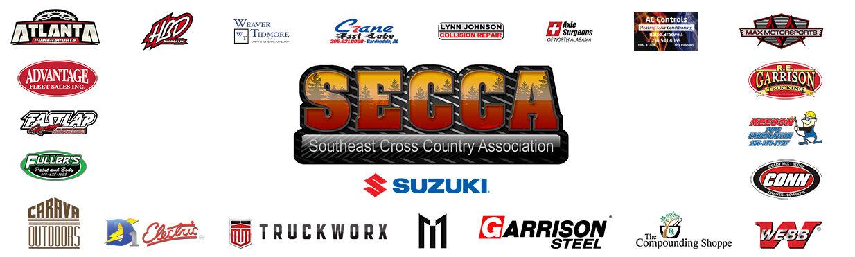 SECCA Racing
