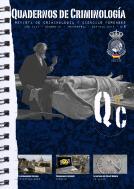 QdC 31 oct-dic 2015