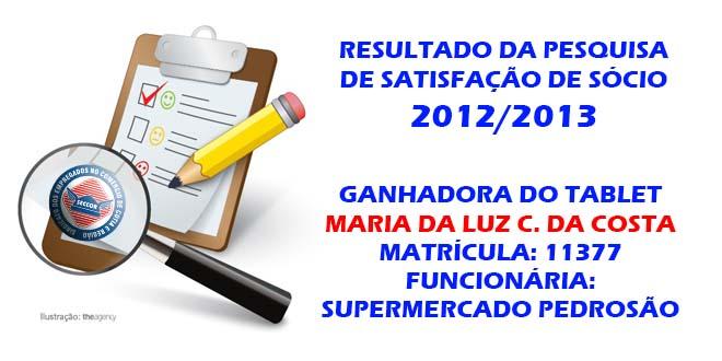 satisfacao13