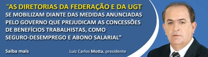 Medidas-Dilma-contra