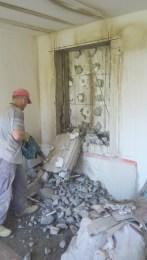 secenje betona odrezak