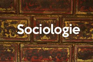 varia en sociologie