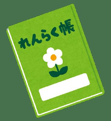 book_renrakuchou.png