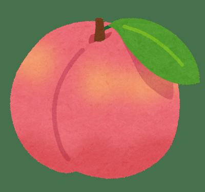 fruit_momo.png