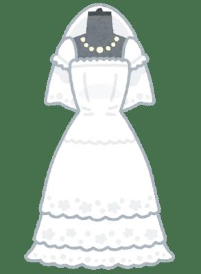 wedding_dress.png