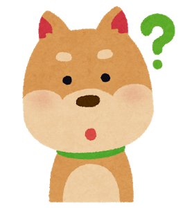 dog3_1_question-1.png