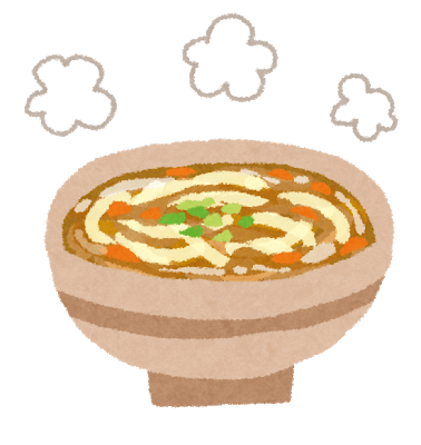 udon_curry.png