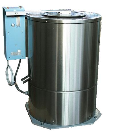essoreuse-inox-19-kgs