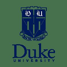 8.Duke-University