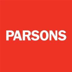 Parsons帕森斯