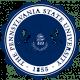 60.宾夕法尼亚州立大学—帕克分校Pennsylvania State University—University Park