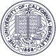 23.加州大学伯克利分校University of California---Berkeley