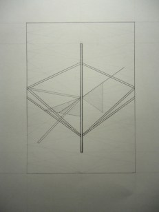 Orthographic Projection - 4