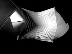 Light and Shadow (2. catch) - 4