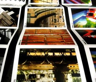 TEDUARCH postals - 5