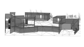 MODEL_2