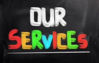 home inspection tampa- sec inspection services