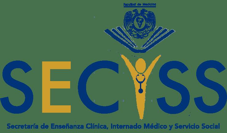 Comunicado a los médicos internos de pregrado (30-04-2020)