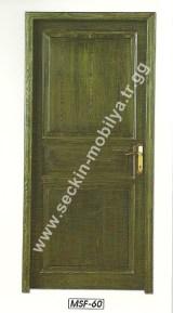 masif kapı çeşitleri (4)