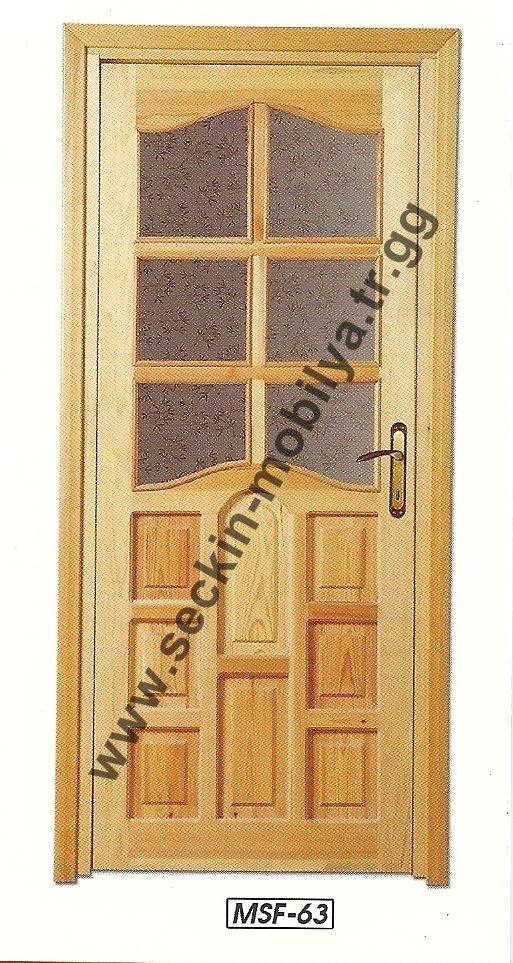 masif kapı çeşitleri (6)