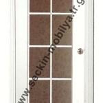 mdf kapı çeşitleri seckin mobilya (5)