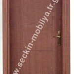 mdf kapı çeşitleri seckin mobilya (6)