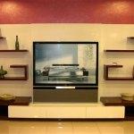 tv ünitesi modelleri (1)