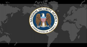 Spain-s-Intelligence-Agency-Worked-with-NSA-to-Spy-on-Locals