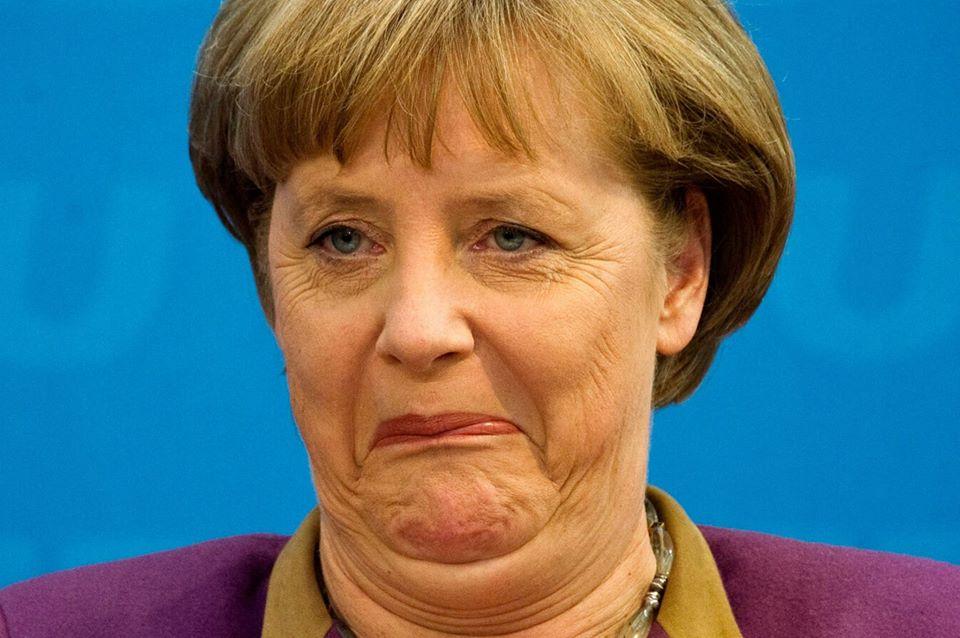 Riapertura confini, Austria e Germania escludono l'Italia. Maturi: