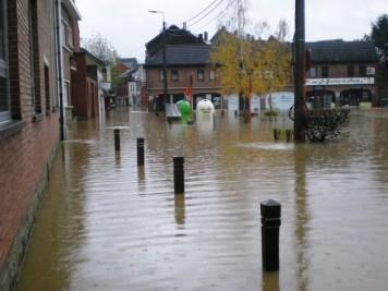 Inondations 001