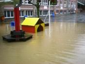 Inondations 003