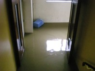 Inondations 007