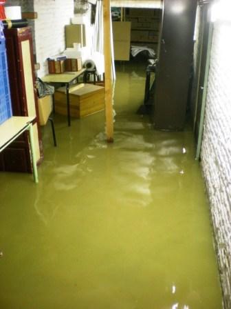 Inondations 009