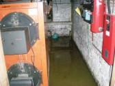 Inondations 015