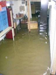Inondations 019