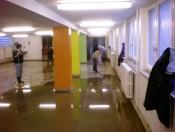 Inondations 026