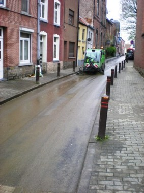 Inondations 059