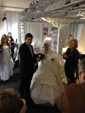 Salon_mariage_04