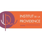 Référence IPW 2.3