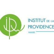 Référence IPW 3.1