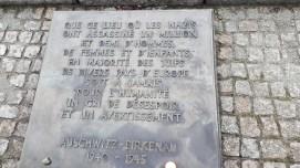Auschwitz_2017 (5)