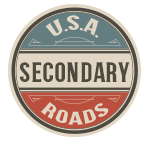 Secondary Roads