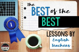 The Best of The Best: Bell Ringers for Any High School Classroom: Versatile Multitaskers